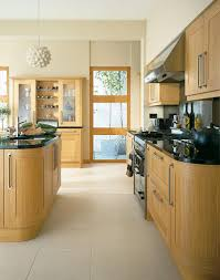 kitchen designs natural remedies for ants in the kitchen with