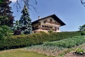 chambre et table d hote annecy chambre d hôtes au lac d annecy chambres de charme autour du lac