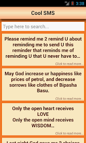sms messages collection free android apps on play