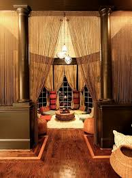 moroccan home design moroccan style curtains home design and decoration