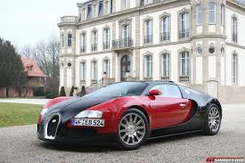 bugatti veyron top speed road test bugatti veyron 16 4 review
