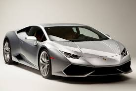 Lamborghini Gallardo Huracan - want a 2015 lamborghini huracan this is how much it will cost