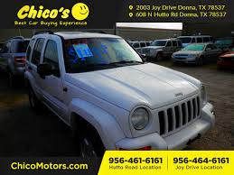 Jeep Liberty Tonneau Cover 2002 Jeep Liberty Limited 4dr 2wd Suv Chico S Motors