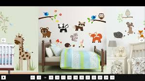 Decorating Apps by Wall Art Decor App Ranking And Store Data App Annie