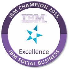 adresse si e social ibm ch 2015 social business panagenda