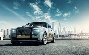 roll royce wallpaper 2016 vorsteiner rolls royce ghost aero wallpaper hd car wallpapers