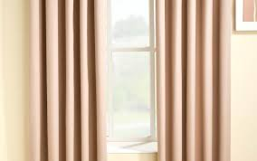 Eclipse Thermal Curtains Walmart by Willingness Slate Gray Curtains Tags White With Grey Curtains
