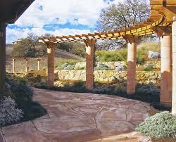nv professional landscaping landscape landscaping design