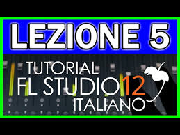 tutorial fl studio download tutorial fl studio 12 lezione 5 piano www lovefitliving com