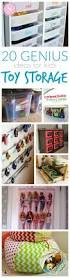 Creative Diy Bedroom Storage Ideas Best 25 Barbie Storage Ideas On Pinterest Barbie Organization