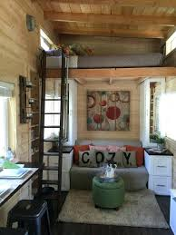 Tiny House Ideas For Decorating by Decorations Tiny Home Decor Small Home Decorating Ideas U201a Small