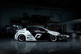 odyssey archives speedhunters team need for speed releases 1 100 hp scion tc autoevolution