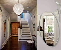 Home Design Games Online For Free Free Home Design June 2012