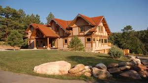 best log home cabin plans luxury log home plans log and luxury