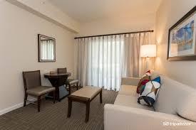 marriott u0027s grande vista orlando fl 2017 hotel review family