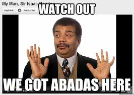 Neil Degrasse Tyson Reaction Meme - neil degrasse tyson reaction memes quickmeme