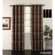 Arlee Home Fashions Curtains Product