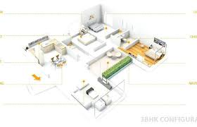 pre made house plans house plans signal hill eco estate liberty plan country modern pre