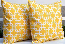 Throw Pillows Sofa by Tips Terrific Toss Pillows To Decorated Your Sofa U2014 Gasbarroni Com