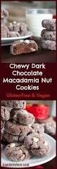 más de 25 ideas increíbles sobre christmas cookies dairy free en