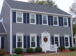 best 25 grey exterior ideas on pinterest grey exterior paints