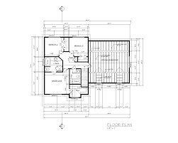 program to draw floor plans collection floor plan cad software photos the latest