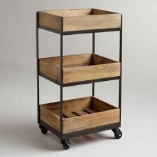 Small Ladder Bookcase by Bookcase Bookcase Furniture Storelly Bookcases On Display At