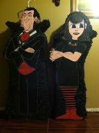 hotel transylvania halloween decorations