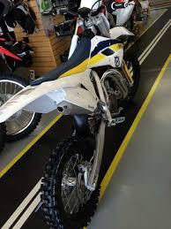 85 motocross bikes for sale page 127044 new u0026 used motorbikes u0026 scooters 2015 husqvarna tc 85