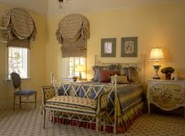home decorating bedroom home decoration bedroom with well home decorating bedroom home