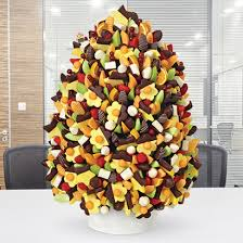dipped fruit baskets edible arrangements fruit baskets chocolate covered strawberries