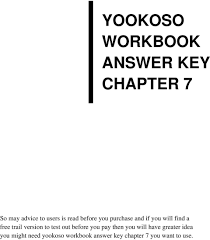 pearson education biology workbook answers ch 7 28 images