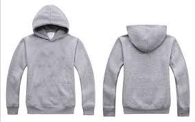 design your own hoodie printing personalised custom design 100