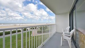 Comfort Inn And Suits Comfort Inn U0026 Suites Oceanfront Virginia Beach Virginia Beach