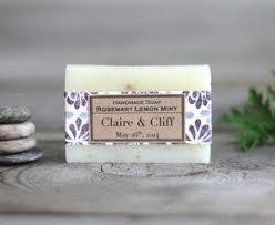 soap favors custom soap favors