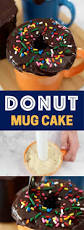 56 best 5 minute recipes images on pinterest fall recipes mug