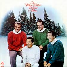 download mp3 from brothers mp3 download williams brothers christmas album on cd christmas