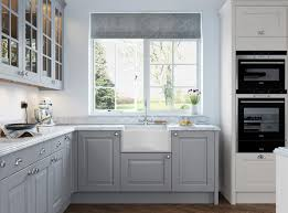 bespoke kitchen design bespoke kitchen examples in our designer kitchen gallery at dkd