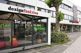 design funktion germany maruni wood industry