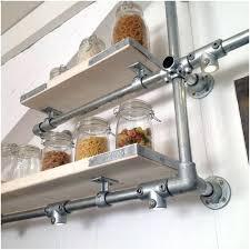 wall mounted kitchen shelves kitchen shelves storage wall mounted kitchen shelves wall storage