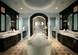 luxury bathrooms warm luxury bathrooms remarkable design ideas bathrooms