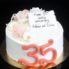anniversary cake wedding anniversary cakes patisserie tillemont