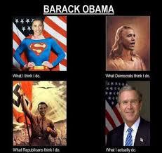 Obama Funny Memes - ot funny obama memes genius