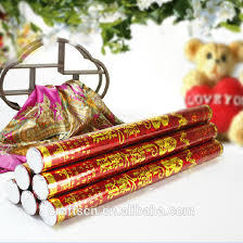 christmas poppers christmas poppers custom confetti poppers party poppers buy