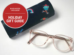 give back this season with 15 awesome gifts business insider