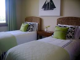 Twins Beds Bedroom Cool Twin Bed Design Ideas Bedroom Designs For Women Beds