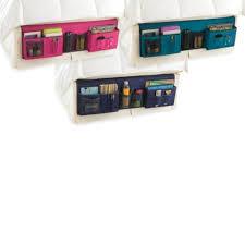 Bunk Bed Storage Caddy Bunk Bed Storage Caddy Interior Design Small Bedroom Imagepoop