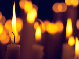 Infant Loss Candles This Will Never Be The Same International Wave Of Light