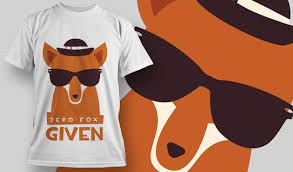 t shirt designs get 100 jaw dropping t shirt designs for only 69 inkydeals
