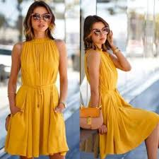 dresses for women buy partywear dresses for ladies online at low